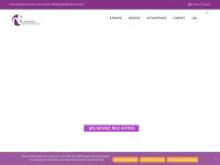 gestion-retraite.fr