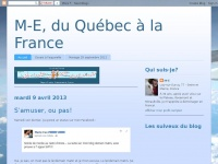meduquebecalafrance.blogspot.com