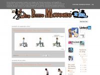 lespetitsmoussesenface.blogspot.com