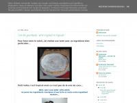 celinecocci.blogspot.com