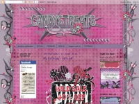candystreats.blogspot.com