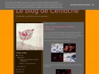 Cefiloche.blogspot.com