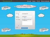 texto-sms-gratuit.com