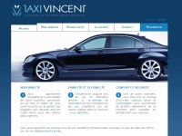 Taxivincent.be