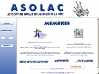 asolac.ch
