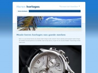 horlogesheren.jouwweb.nl
