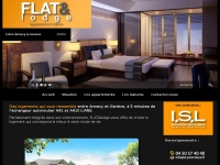 flatandlodge-isl.com