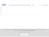 zone-gym.fr