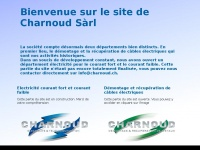 Charnoud.ch