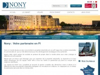 Nony.fr
