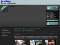 spalu-menuiserie.com