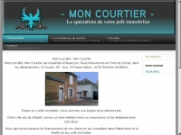 Moncourtier.org