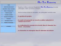 osci-tech.ch