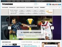 tv5monde.com