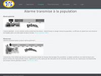 emic-lina.ch