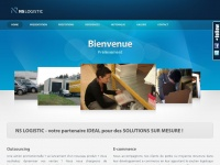 nslogistic.ch