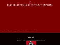 Cl-cottens.ch