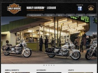 harley-davidson-legnano.it