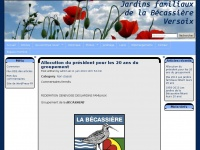 labecassiere.ch