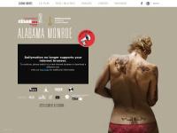 alabamamonroe-lefilm.com