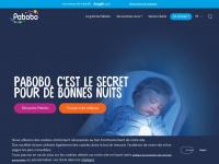 pabobo.com