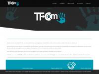 tfcom.fr