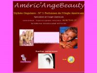 americangebeauty.free.fr