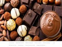 chocolat-passion.fr