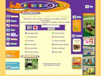 kidadoweb.com