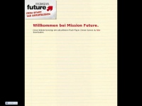 missionfuture.ch
