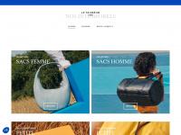 letanneur.com