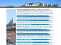 bouchesdurhone.com
