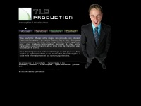 tlbproduction.com