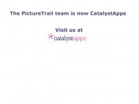 picturetrail.com