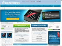 cigartronic.fr