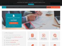 exapaye.com