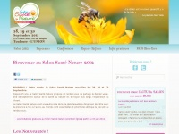 salon-sante-nature.fr