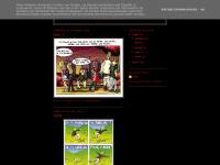 bdlost.blogspot.com