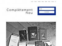 completementflou.com