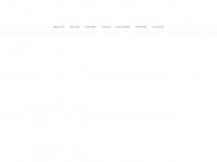 la-vie-en-mode.fr
