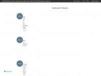 becoffee.ca