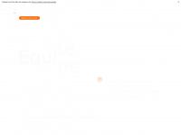 equiterre.org