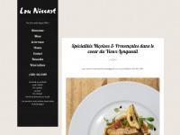 lelounissart.com