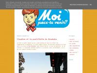 moipeuxtuvenir.blogspot.com