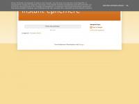instant-ephemere.blogspot.com