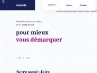 ixmedia.com