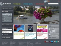 achalon.com