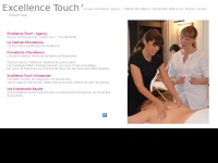 excellencetouch.com