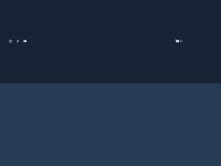 Fleuravie.net