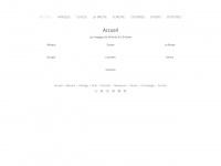 lespittet.com